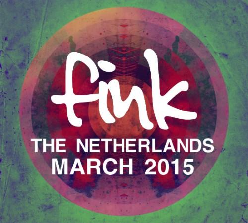 FinkNL2015