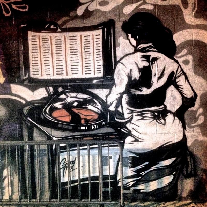 Jukebox, Tourcoing (FG)