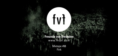 FvF-mixtape-88_Fink_Landscape
