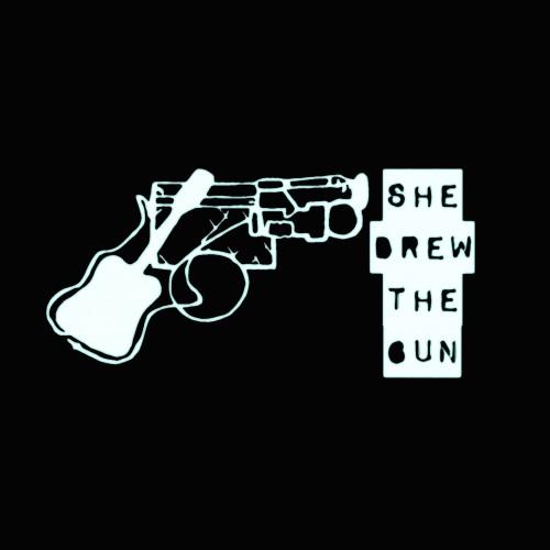 gun logo7[1]